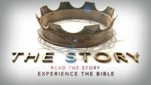 the story invite 1